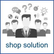 Shopconcept_solution_planung_servicecenter